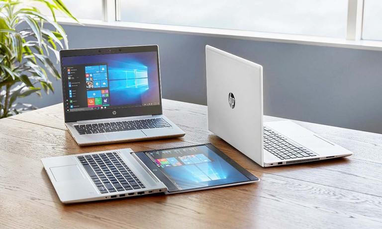 Notebook g7 satisi