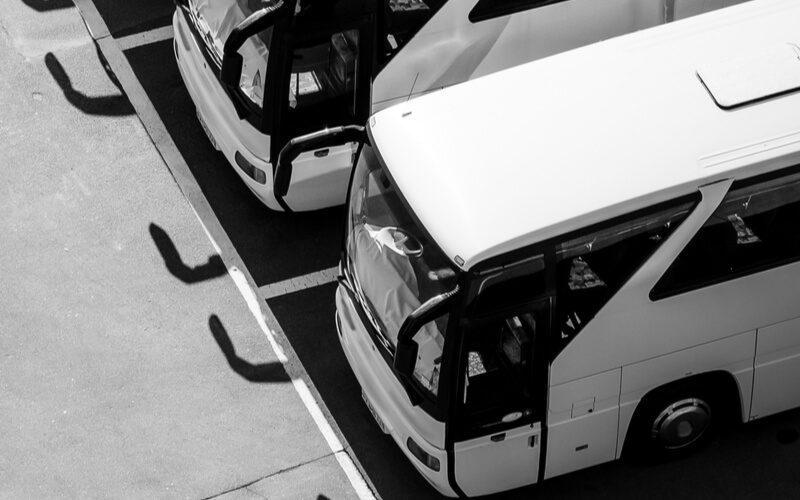 Vip avtobus sifarisi
