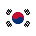 Koreya dili kursları.