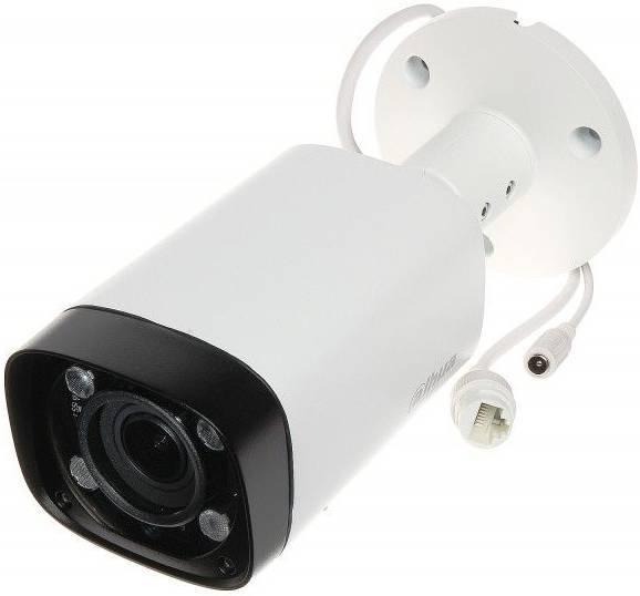 Təhlükəsizlik kameralarının quraşdırılması