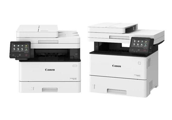 Ofis üçün printer