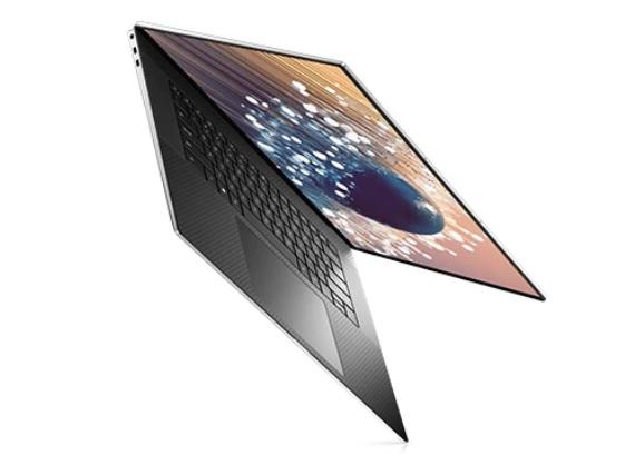 Laptop omen saisi
