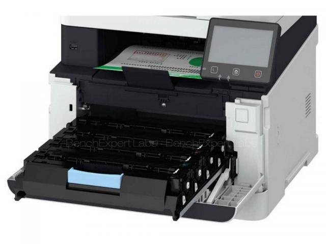 Canon a4 printer