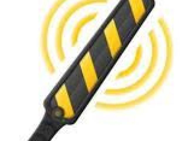 ✺ metal detektorlar ✺