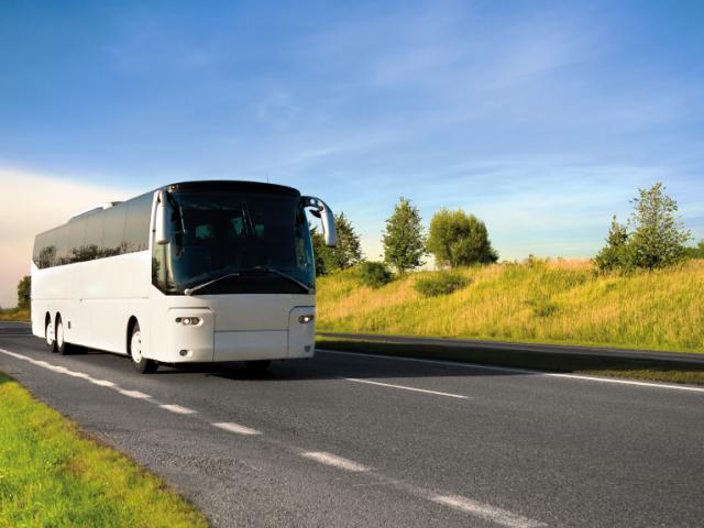Avtobuslarin kirayesi
