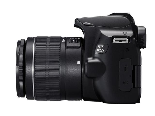 Eos 90 d canon kamera