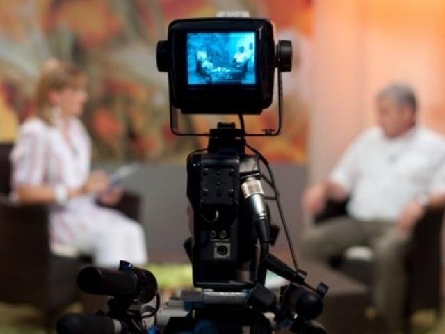 Video marketinq