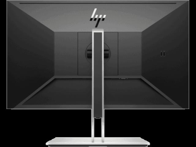 Hp 27f monitor