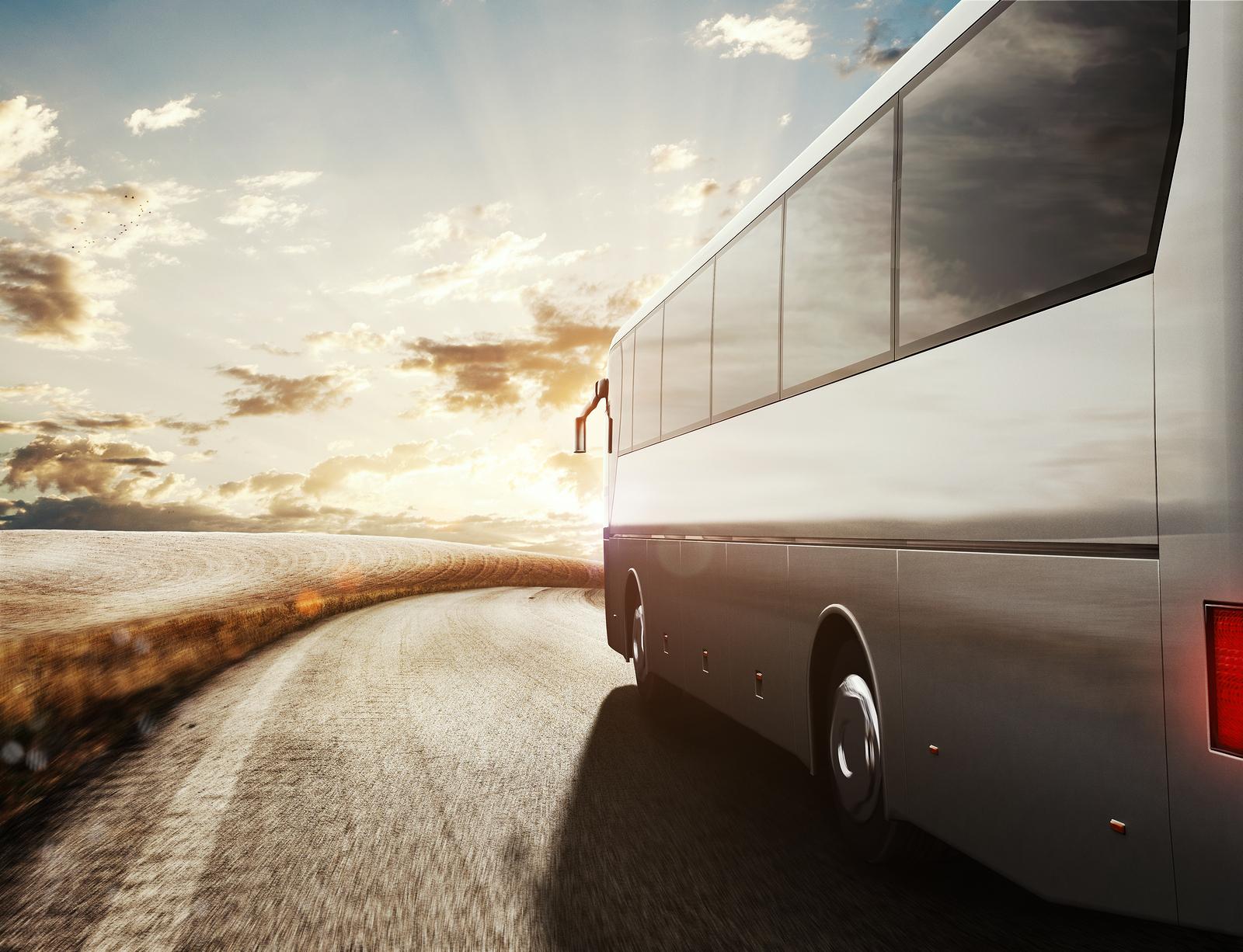 Rayonlara avtobus icaresi