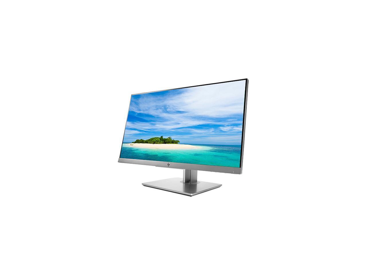 Hp 22y monitor