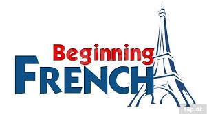 Fransiz dili kursları.