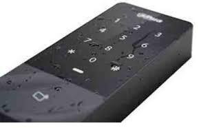 Dahua asr1200e-d acces control sistemi