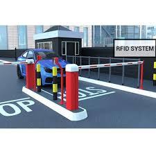 Parking sisteminin satisi
