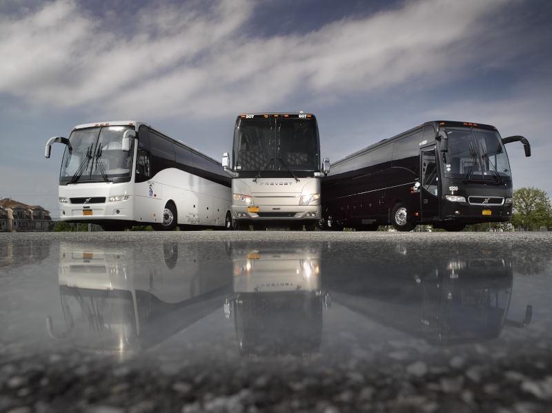 Vip mikroavtobus icaresi