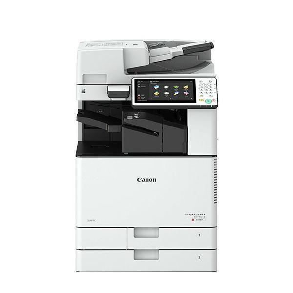 A4 printer satisi
