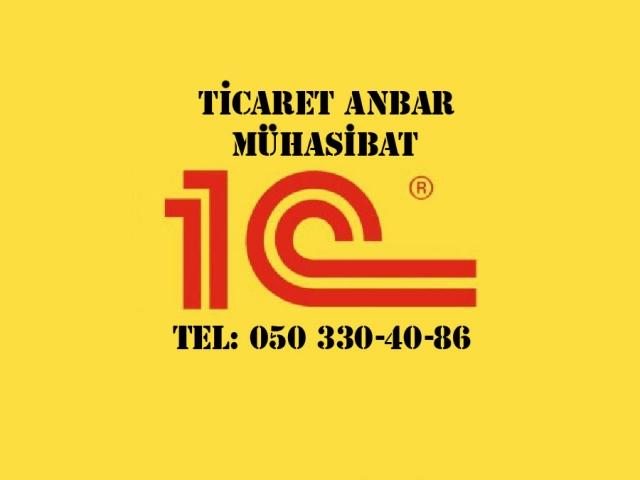 1C 8.3 Muhasibat Lisenziyli Azerbaycanca