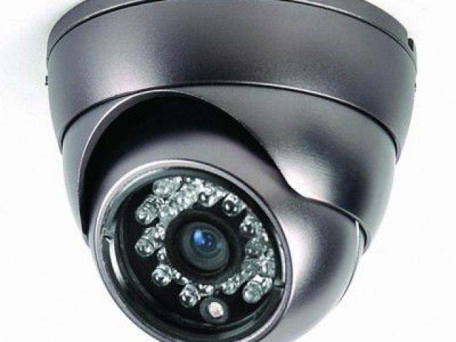 ❈HD kameralarin qurasdirilmasi ❈ 055 936 95 82❈
