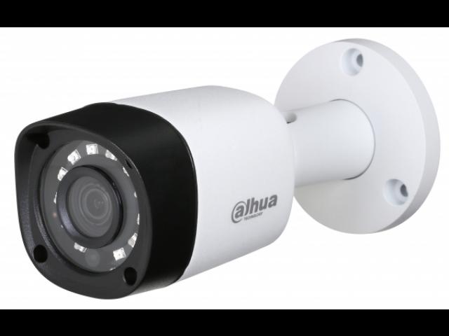 Tehlukesizlik kamera sistem