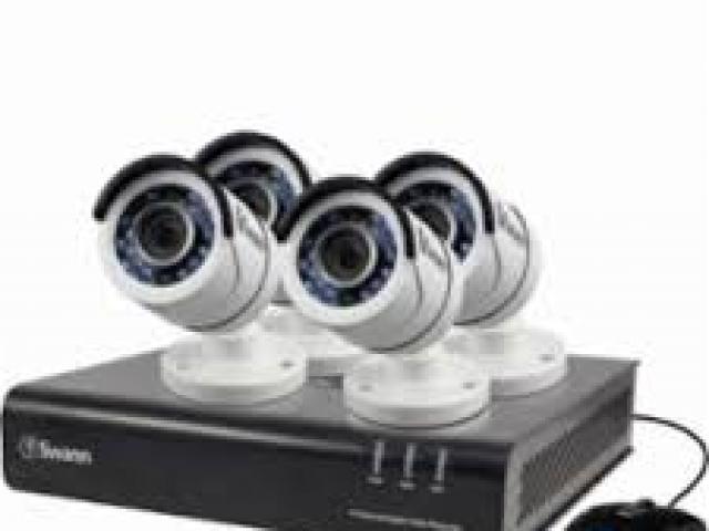 ✓ Daxili kameralar ✓ 055 245 25 74✓