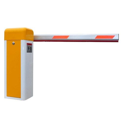 ✴Системы безопасности: Шлагбаум ✴055 988 89 32 ✴