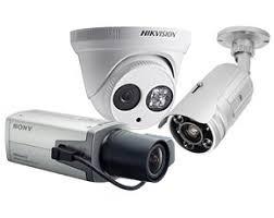 ✴Tehlukesizlik kameralari her bir erazi ucun ✴