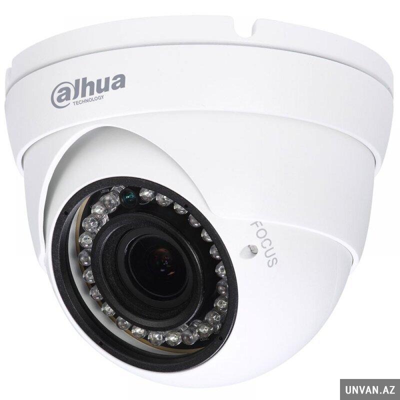 """Dahua HAC-HDW1100RP-VF"" kamera"