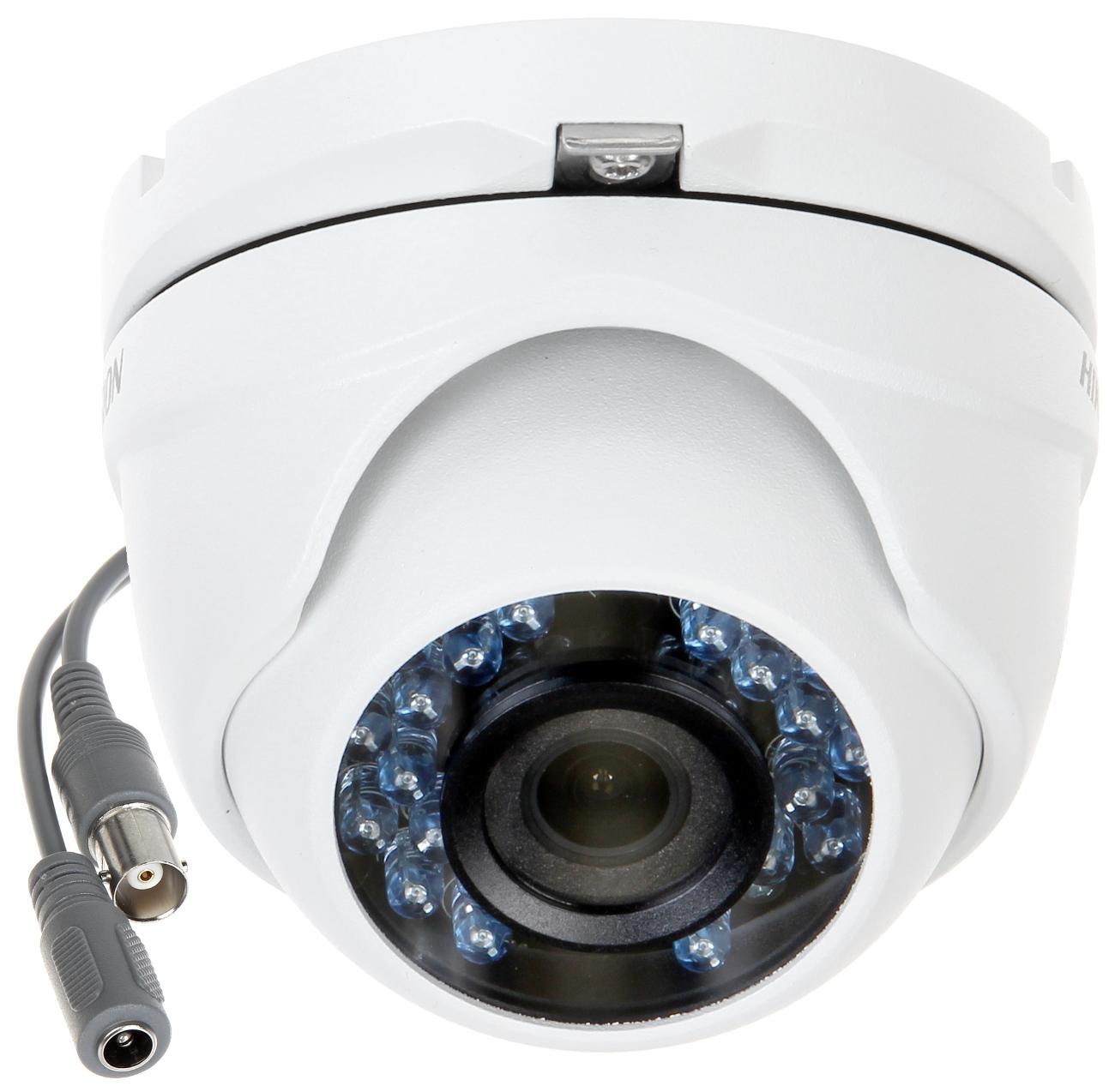 """""""Hikvisio DS-2CE56D0T-IRM"""" təhlükəsizlik kamerası"""
