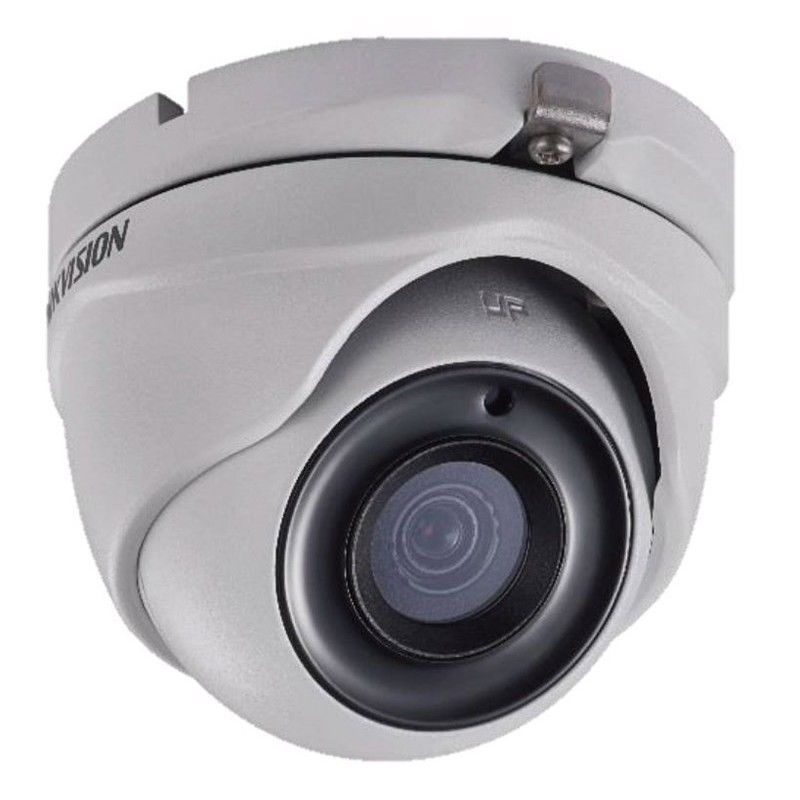 """Hikvision DS-2CE56F1T-IT 3MP"" təhlükəsizlik kamerası"