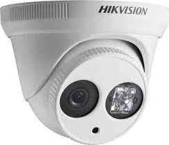 """""""Hikvision İP DS-2CD2312-I"""" təhlükəsizlik kamerası"""