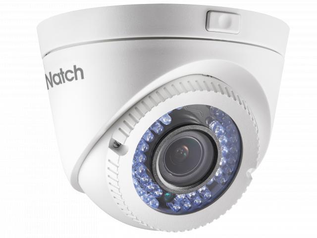 """""""Hiwach DS-T109"""" təhlükəsizlik kamerası"""