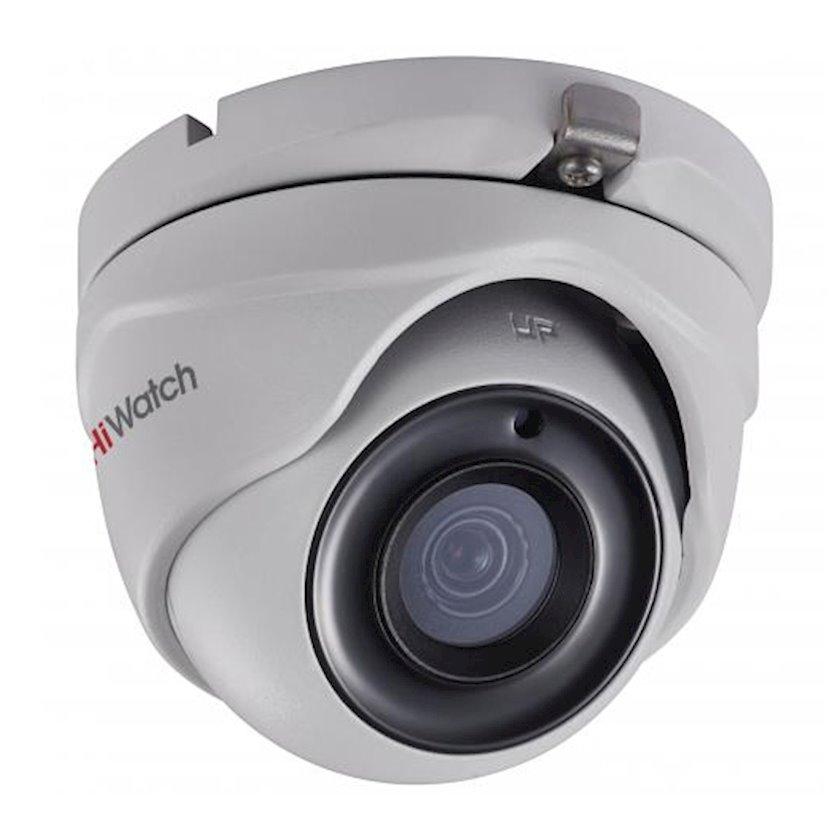 """""""Hiwach DS-T303"""" təhlükəsizlik kamerası"""