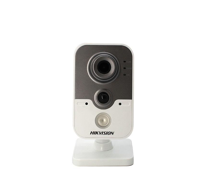 """İP kamera """"Hikvision DS-2CD2452F-IW"""""""