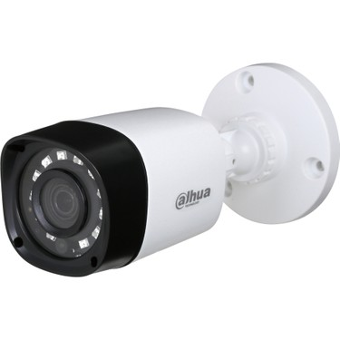 """Təhlükəsizlik kamerası """"HAC-HFW1200RP-0360B"""""""