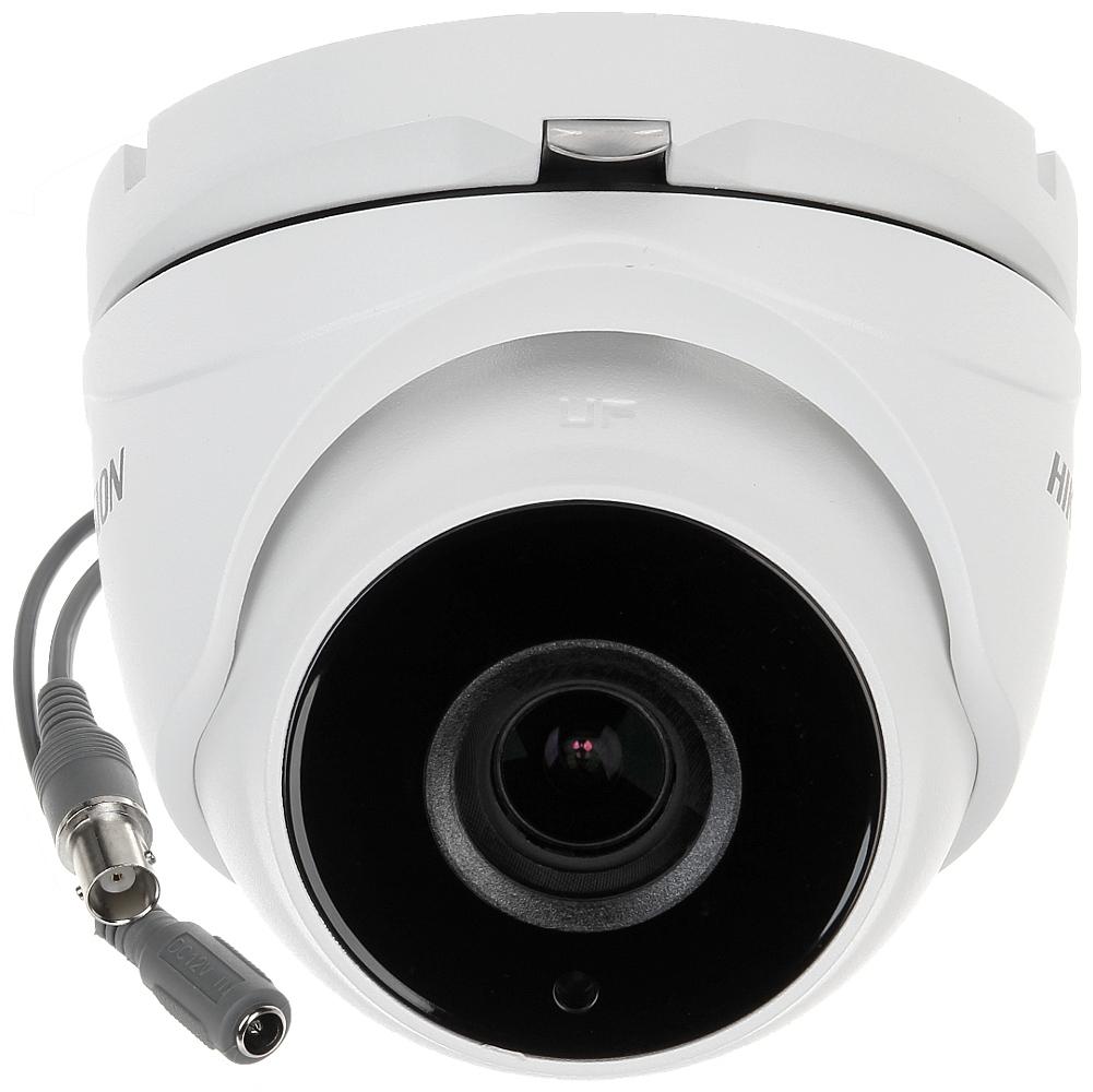 """Təhlükəsizlik kamerası """"Hikvision DS-2CE56D8T-IT3ZE"""""""
