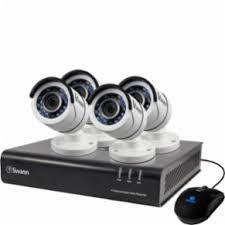 ✓Col kamerasi ✓055 245 25 74✓