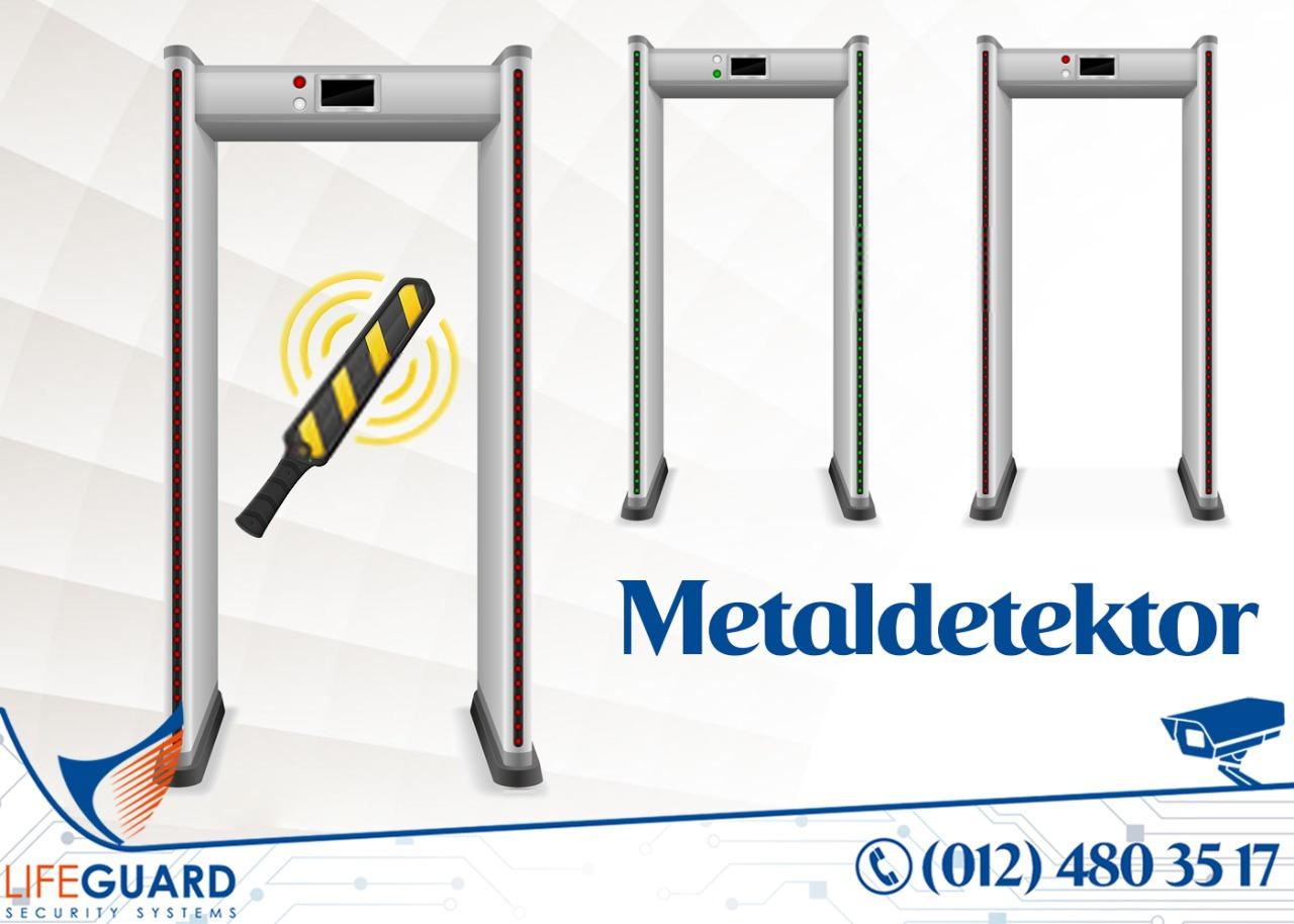 ❖El tipli metal detector / metal arama ☎ 055 895 69 96 ❖