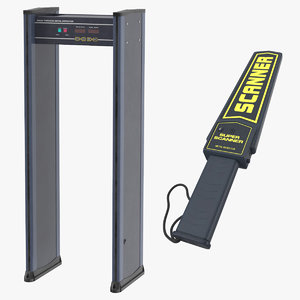 ❖ Super scanner el tipli metal detektor   055 895 69 96 ❖