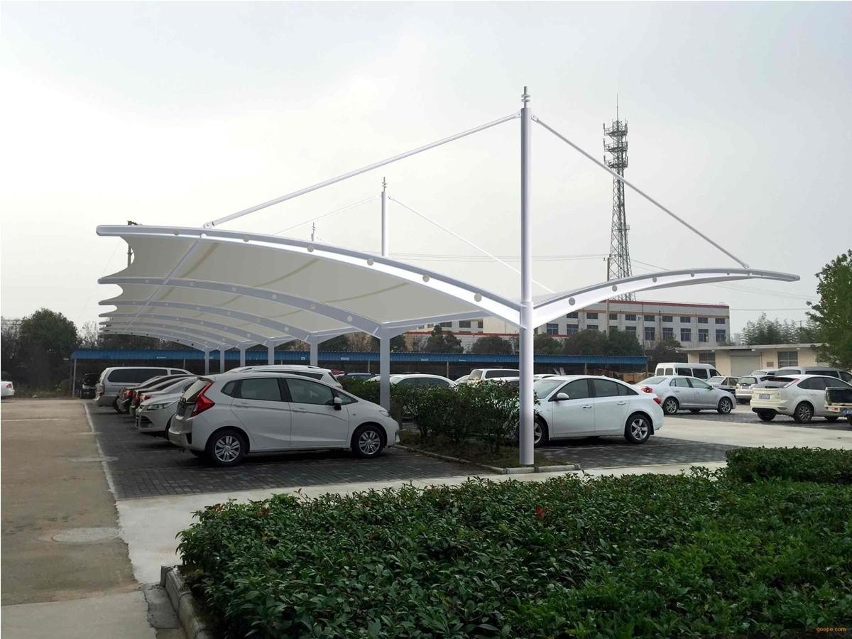 20 yerlik parking